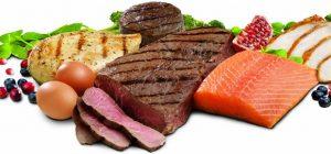 ingiere_proteina_para_los_musculos