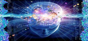 consejos_para_lograr_poder_mental