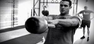 entrenamiento_de_40_dias