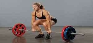 entrenamiento_de_fuerza_para_mujeres