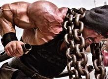 el_mejor_ejercicio_de_triceps