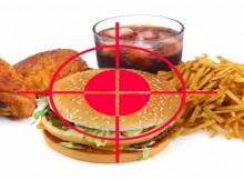 lo_que_debes_saber_del_colesterol
