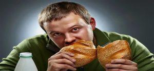 los_carbohidratos_no_te_hacen_engordar