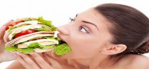 que_significa_comer_sano