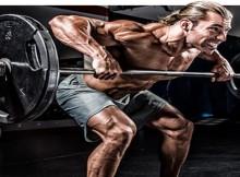 entrenamiento_8_x_8_para_musculo