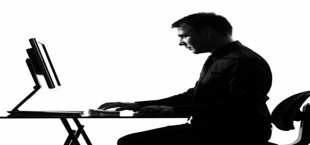dile_no_al_trabajo_de_escritorio
