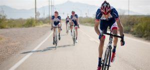 5-suplementos-para-deportistas-de-endurance