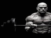 suplementos_para_atletas_de_fuerza_muscular