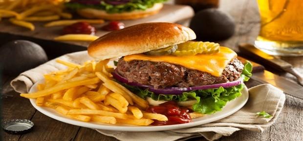 comidas_extras_en_tu_dieta