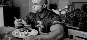 que_comer_antes_de_entrenar