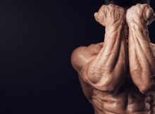 forearm-workouts