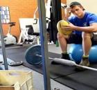 4_principios_de_entrenamiento_para_principiantes