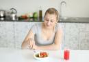 Mejora Tu Metabolismo con la Comida