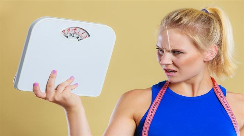 Sin Complicaciones Para Perder Peso