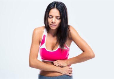 Combate la Inflamación y Mejora Tu Salud
