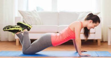 Tip # 209: Una Mejor Forma de Entrenar en 20 Minutos