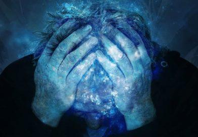 ¿Por Qué el Estrés Afecta a Todos de Manera Diferente?
