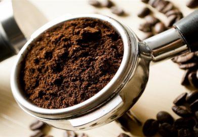 Cafeína Para la Fuerza y Resistencia Muscular