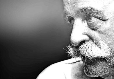 Aprende de la Filosofía y Conceptos de Gurdjieff