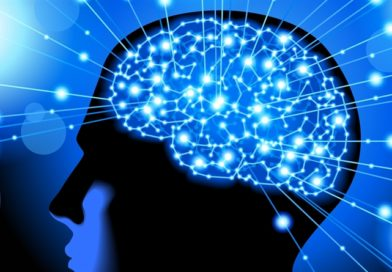 El Silencio Provoca Salud Para Tú Cerebro