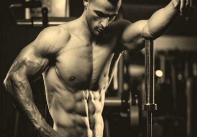 Consejos Para Evitar la Pérdida de Músculo