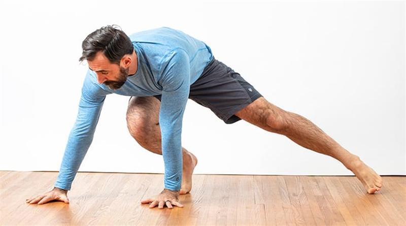 Tip # 219: Mueve Tu Cuerpo Cada Mañana al Despertarte