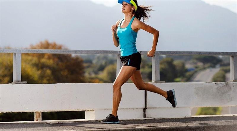 Tip # 223: No Realices Cardio en Exceso Si Quieres Músculo