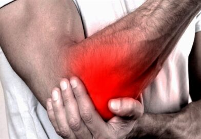 Masa Muscular En Tus Brazos Sin Estresar Tus Articulaciones